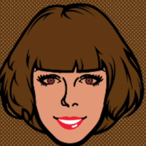 Carole Siebert