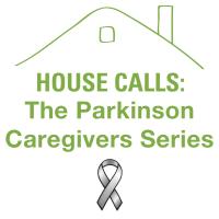 The Parkinson Caregivers Community