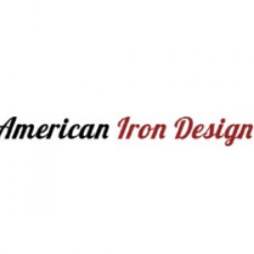 American Custom Iron Design