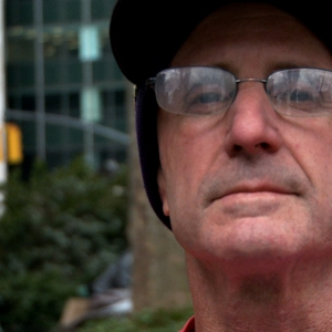 Overcoming Addiction Through Trauma: Rick's Story - Episode 2