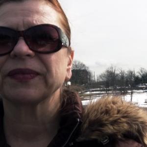 Fibromyalgia - June's Story