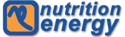 Nutrition Energy