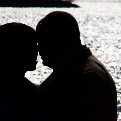 For Women: Increasing Your Libido