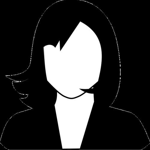 Lisa Armitage
