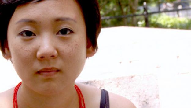 Low Blood Pressure - Jenny's Story