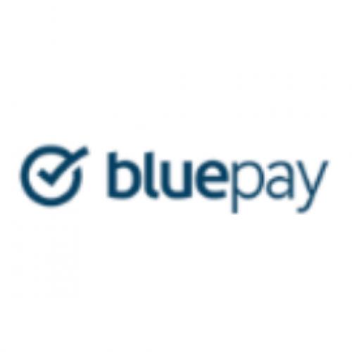 Blue Pay