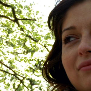 A Ruptured Ovarian Cyst: Stephanie's Story
