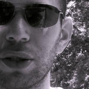 Hypercholesterolemia - Adam's Story