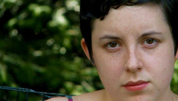 Bipolar Type 2 - Hannah's Story