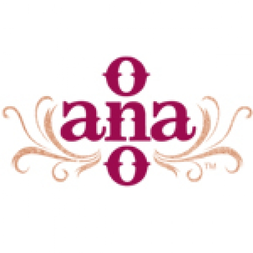 AnaOno Cancerland