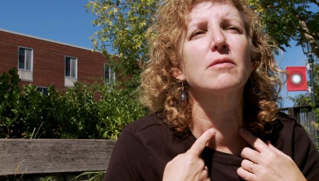 Hypothyroidism - Kathy's Story