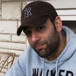 Bipolar Disorder - Anthony's Story