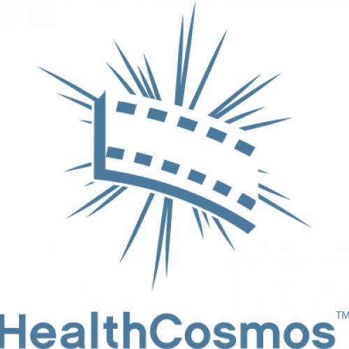 HealthCosmos