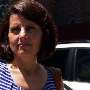 Psoriasis & Food Allergies - Nancy's Story
