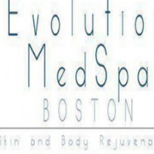 Evolution MedSpa