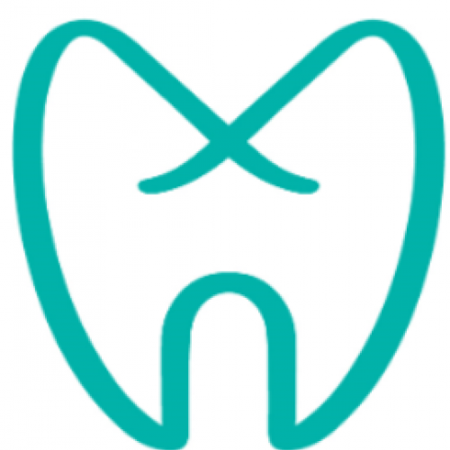 Natomas Crossing  Dental Care