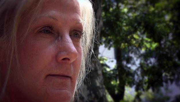 Spasmodic Dysphonia: Deb's Story - Episode 2