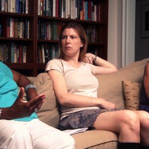 Deciding on a Doctor Amidst Disease