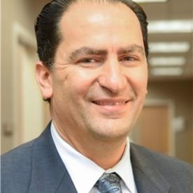Dr. Gadi  Avshalomov