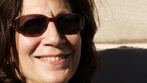 Rheumatoid Arthritis - Irene's Story