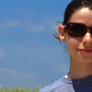 Gastroesophageal Reflux Disease (GERD) - Laura's Story