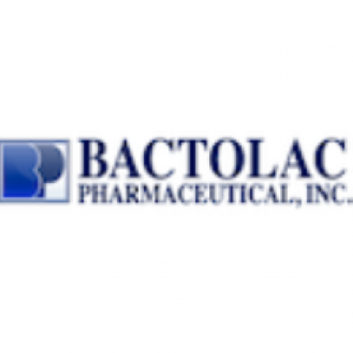 Bactolac Pharmaceutical