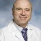 Dr. Konstantin Balashov