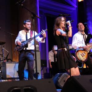 Rocktoberfest 2014