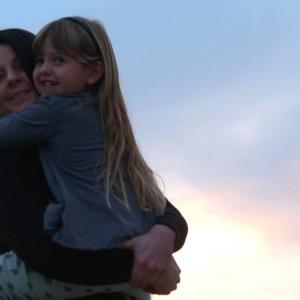 Postpartum Depression: Joanna's Story - Episode 3