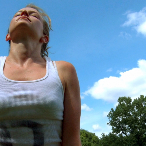 Improving Your Mood Naturally