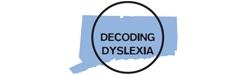 Decoding Dyslexia - CT Branch