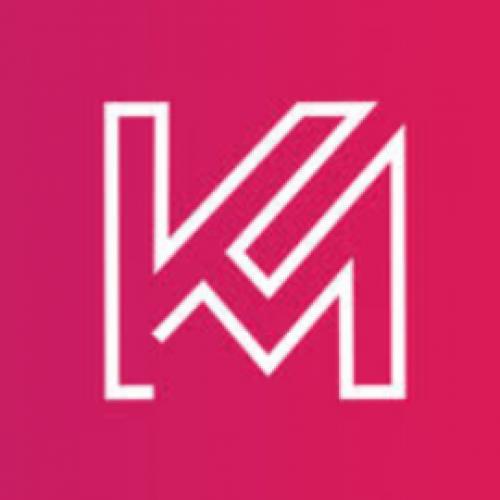 Kinex Medio