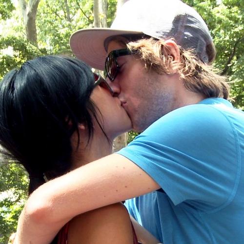 For Men: Increasing her Libido