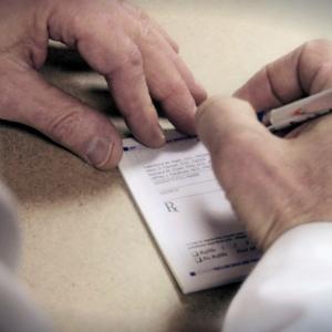 Obtaining an OAB Diagnosis