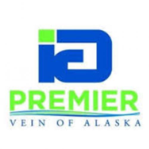 Premier Vein of Alaska  Alaska