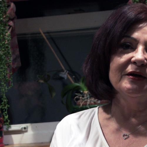 High Cholesterol: Trisha's Story