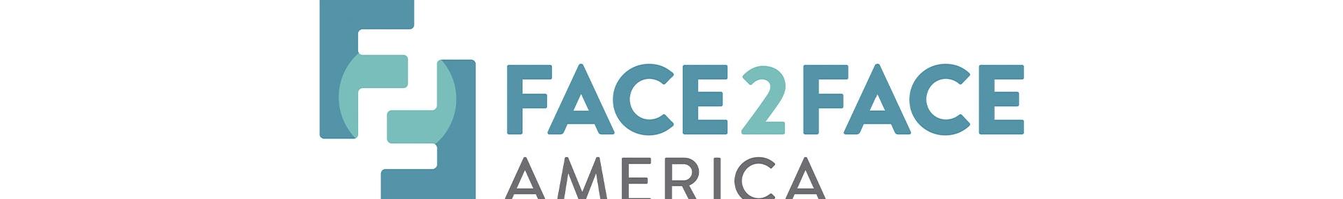 Face2Face America