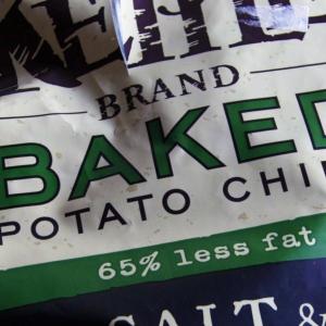 Foods that Secretly Make You Fat
