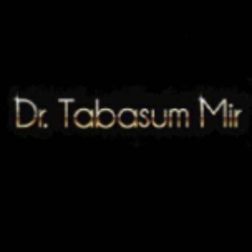 MirSkin  Aesthetics