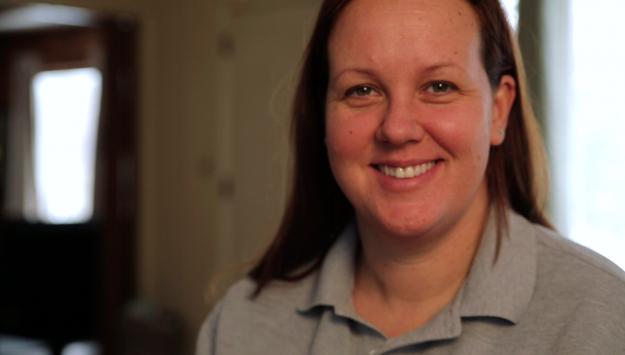 Fibromyalgia: A Path to Treatment - Susan's Story - Part 2
