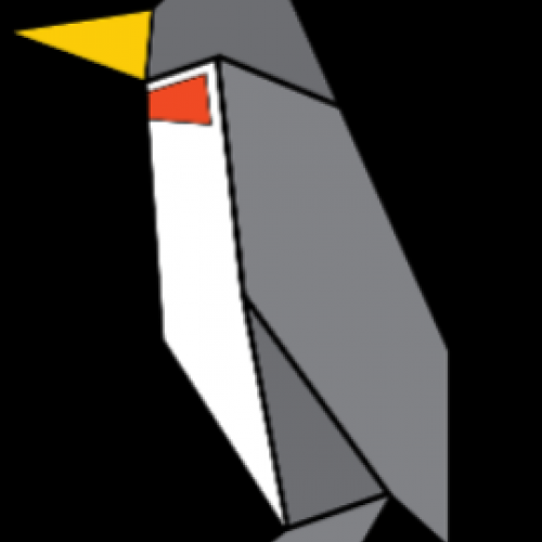Leah Valle
