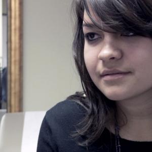 Screening Women for HPV