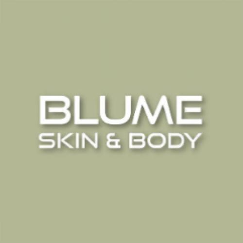 Blume Skin  & Body