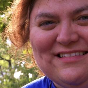 Mesangial Proliferative Glomerulonephritis (GN) - Kerryellen's Story