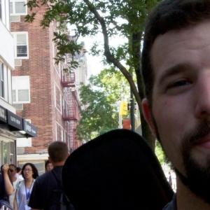 Overcoming Suicide - Matt's Story