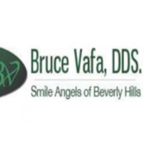 Smile Angels of Beverly Hills -  Bruce Vafa DDS.