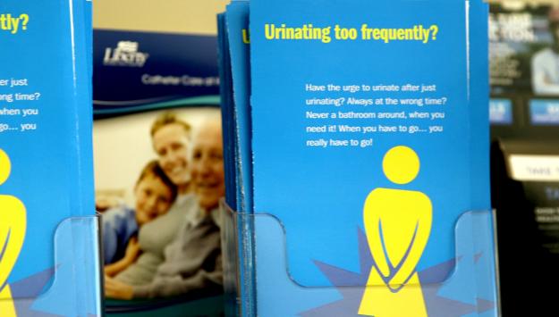 Understanding Urological Treatment Options