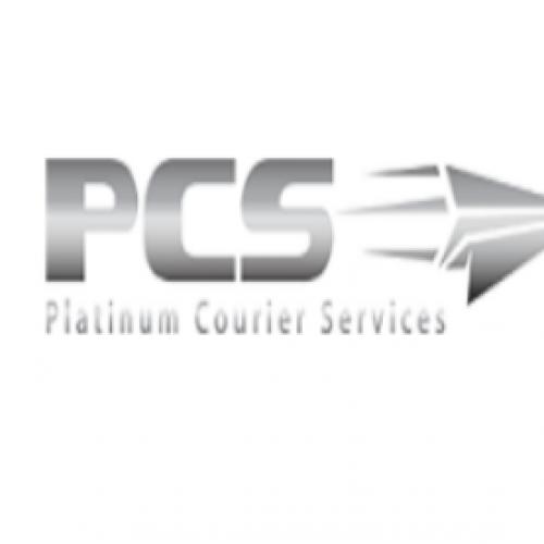PlatinumCourier Services