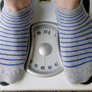 How to Achieve Your Ideal Weight Loss