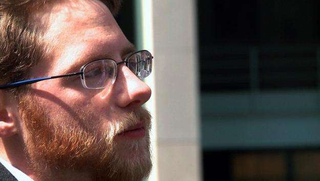 Epilepsy - Ryan's Story